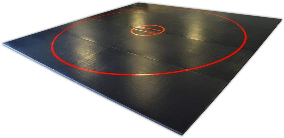 51DkSUuamoL. AC SL1024  - BJJ Mats 101: Buying, Setting Up And Cleaning
