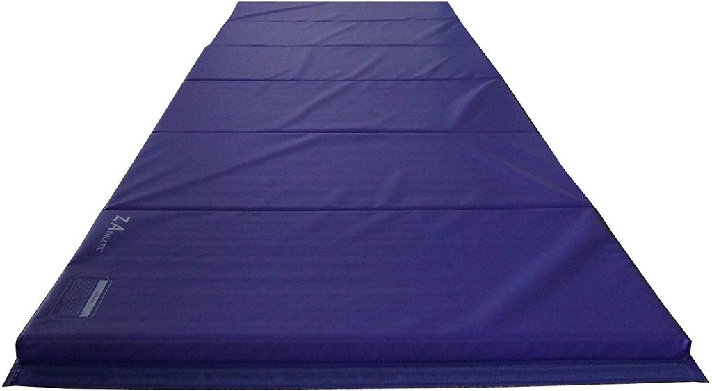 8127pvNqwsL. AC SL1500  1024x563 - BJJ Mats 101: Buying, Setting Up And Cleaning