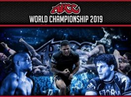 ADCC Rules: Everything You Need to Know For ADCC 2019