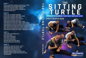 Priit Mihkelson Cover 1024x1024 300x202 - The Sitting Turtle Priit Mihkelson DVD Review