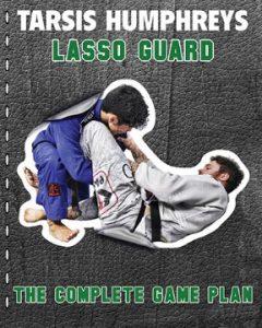 Screenshot 735 240x300 - Tarsis Humphreys: Lasso Guard Game Plan DVD Review
