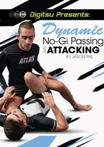 "Screenshot 737 211x300 - Jason Rau: ""Dynamic No-Gi Passing And Attacking"" Review"