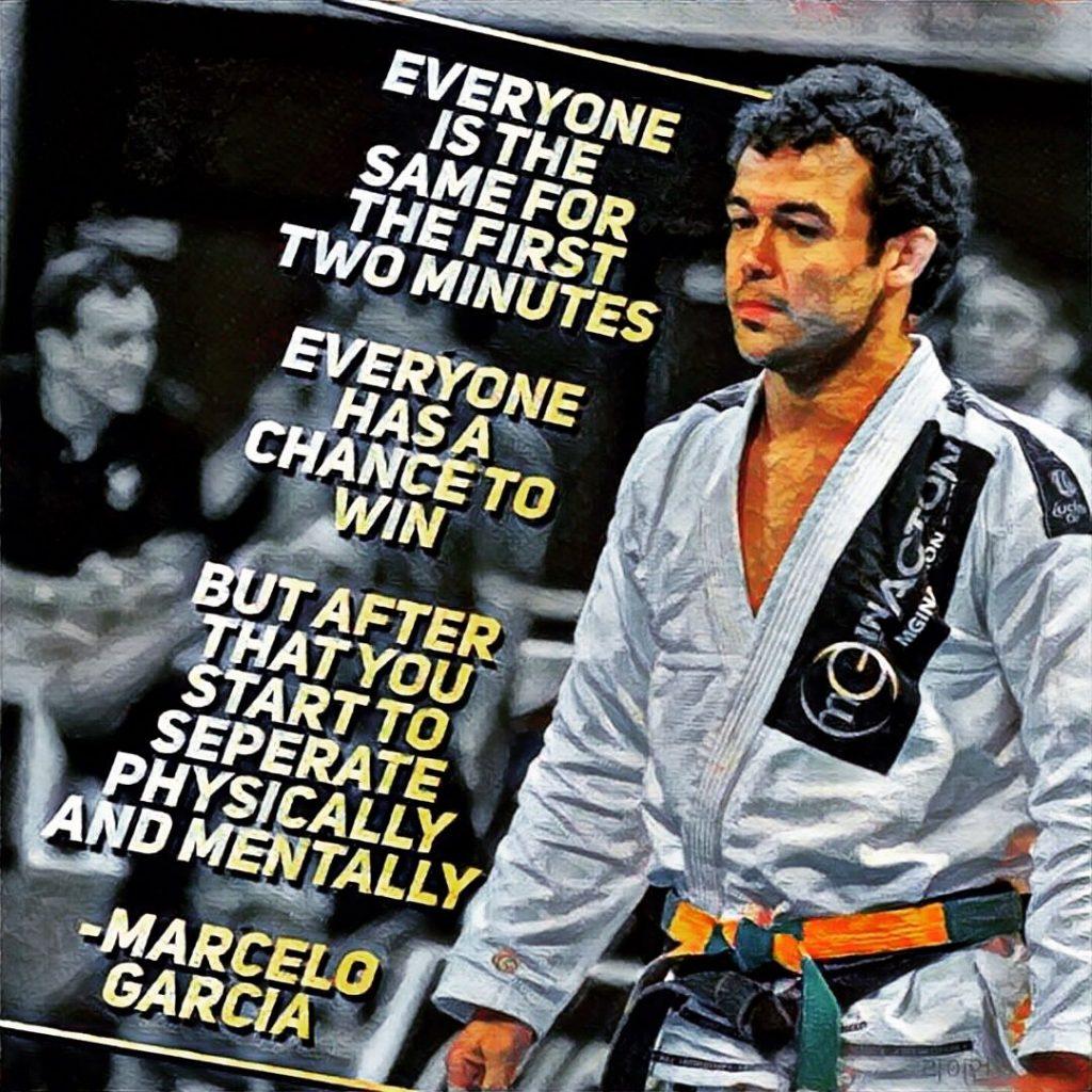 a7ec98be8c63fd72f541976509800862 1024x1024 - BJJ Motivation: Why Do you Train Jiu-Jitsu?