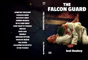 falcon dvd wrap 695b18f4 a8c2 4295 b168 7a63201c2be5 1024x1024 300x205 - The Best Closed Guard DVD Instructionals and Digital Releases