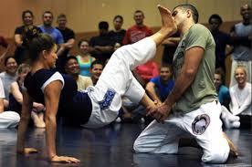 images 7 - Brazilian Jiu Jitsu – Everything About The Gentle Art