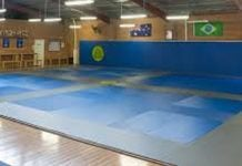 Everything About BJJ Mats From Buying To Cleaning