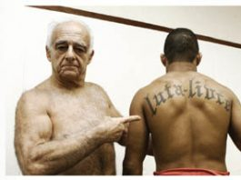 Luta Livre vs BJJ - A Complete History, Differences And Similarities