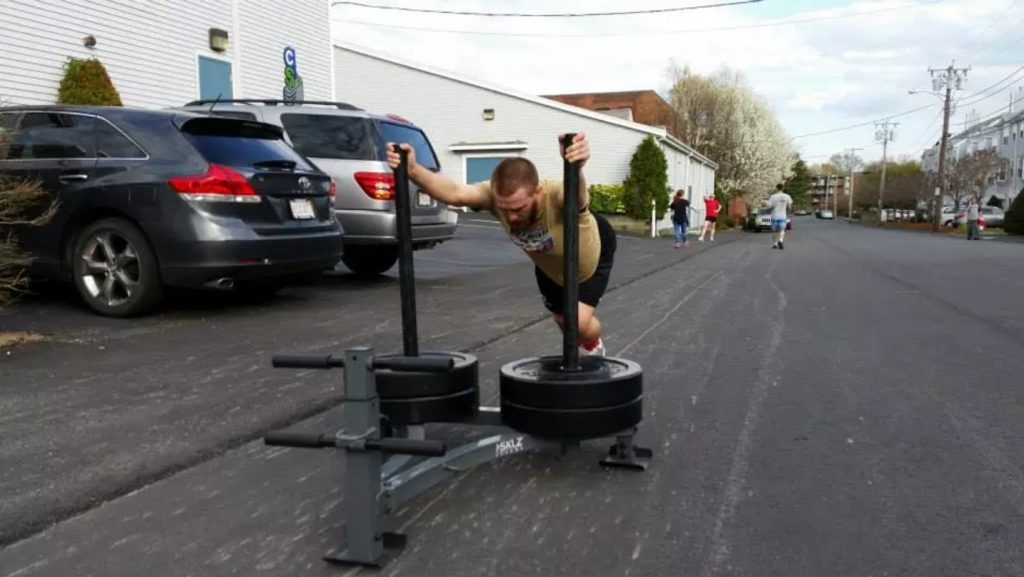Crossfit For BJJ 1024x577 - Crossfit For BJJ- Can It Really Make You Better?