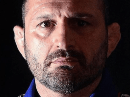 Ralph Gracie Sentenced to prison for an assaul charges on Flavio almeidas