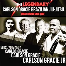 images 18 1 - BJJ Lineage: Does It Really Matter That Much?