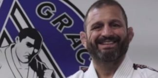 Ralph Gracie Assault latest news