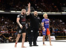 ADCC Results 2019 Exclusive Results And Content