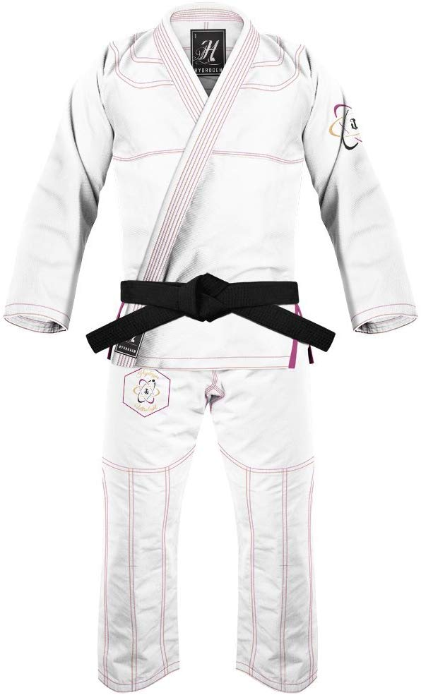61DdGxT DqL. AC SL1000  - BJJ Black Friday: Best BJJ Gear On Sale