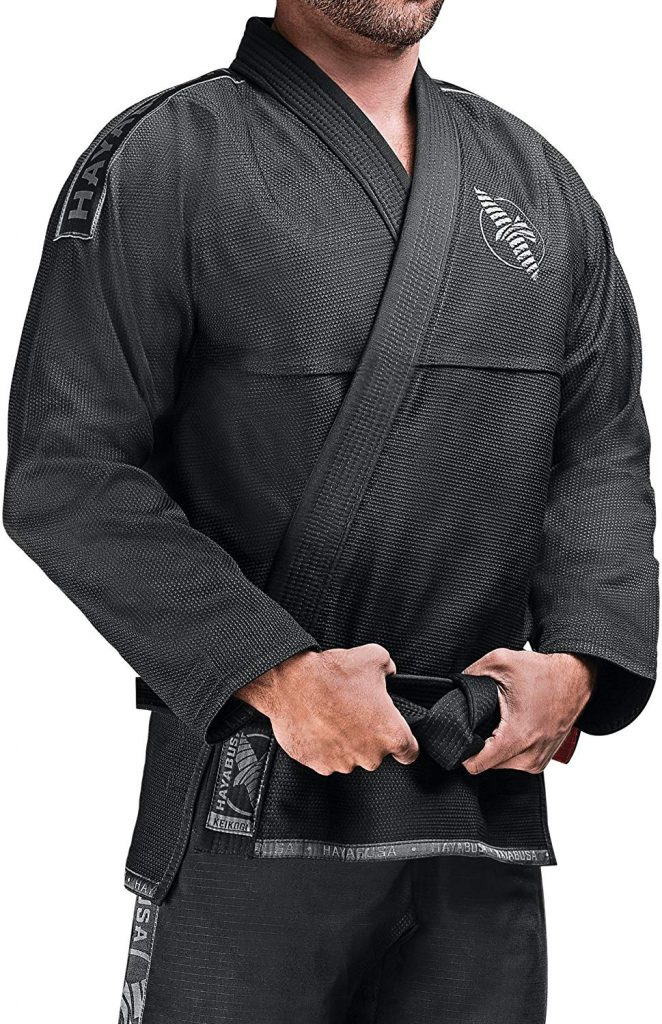 91301i9NbtL. AC SL1500  662x1024 - BJJ Black Friday: Best BJJ Gear On Sale