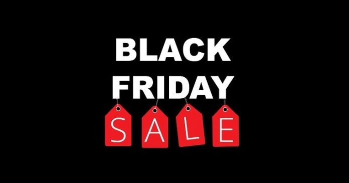 BJJ Black Friday BJJ gear sale