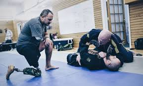 download 13 1 - We Defy Foundation: BJJ Therapy For Veterans