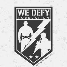 download 14 - We Defy Foundation: BJJ Therapy For Veterans