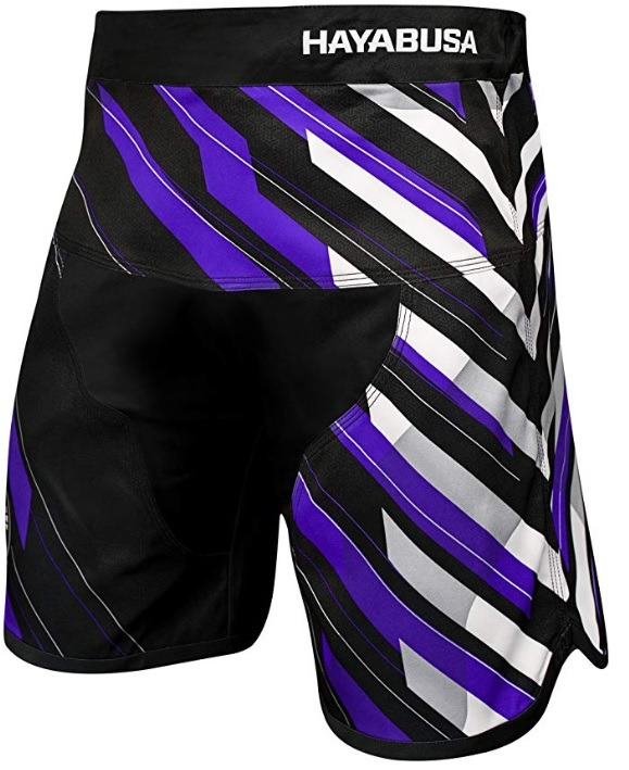 hayabusa shorts - BJJ Black Friday: Best BJJ Gear On Sale