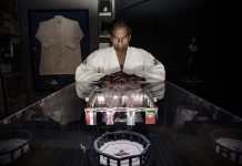 How Poker Can Help You Learn Jiu-Jitsu