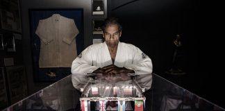 How Poker Can Help You Learn Jiu-Jitsu