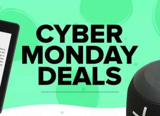 BJJ Deals BJJ Cyber Monday