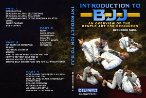 Bernardo Faria Cover 1 1800x1800 300x202 - Review: Introduction To BJJ DVD by Bernardo Faria