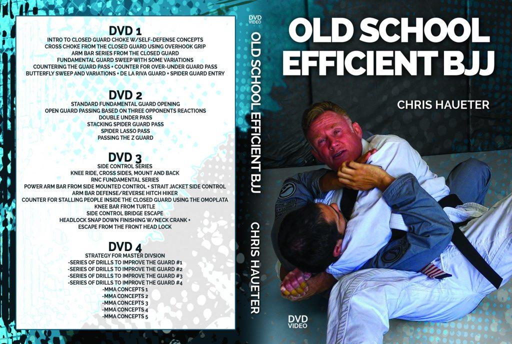 DVDwrap HAUETER NEW 5879ca67 ed0c 4767 8631 c23cfd78a3d9 1800x1800 1024x688 - BJJ Cyber Monday: Best BJJ Deals For DVD Instructionals!