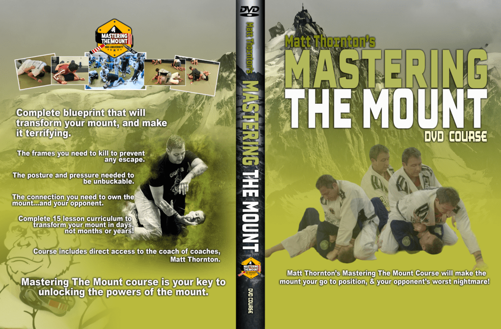 Matt s MTM DVD ArtworkMASTERFINAL 1024x1024 1024x672 - BJJ Cyber Monday: Best BJJ Deals For DVD Instructionals!