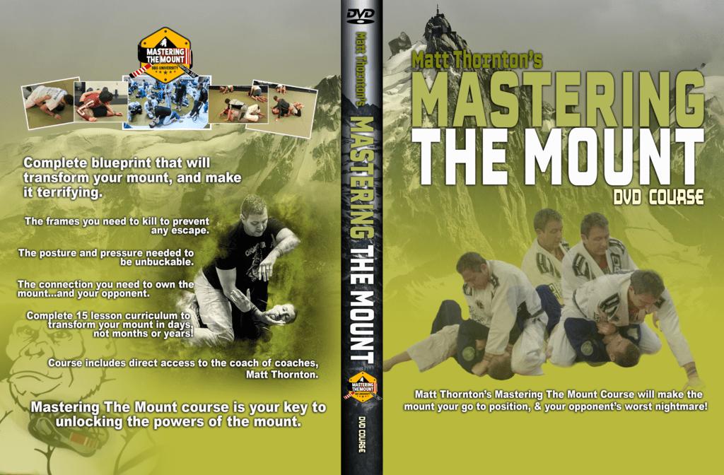 Matt s MTM DVD ArtworkMASTERFINAL 1024x1024 1024x672 - BJJ Cyber Monday: Best BJJ Deals For DVD Instructionals!