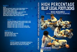 Mike Musumeci Cover 1 1800x1800 300x202 - 10 Best Leg Locks DVDs and Digital Instructionals