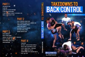 "Screenshot 867 300x201 - Nick Rodriguez DVD Review ""Takedowns To Back Control"""