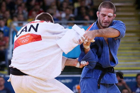 How To Schedule Judo Classes For BJJ
