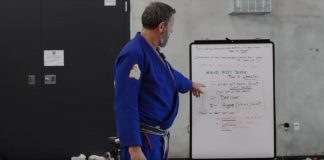 Ultimate JIu-JItsu Hacks - Core Concepts