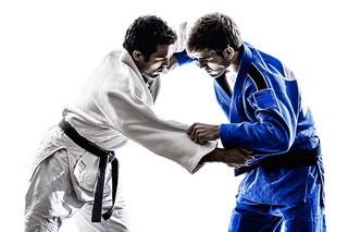 adultjudo - How To Throw In Judo classes Into BJJ Training And Not Die