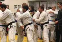 BJJ Black Belt Promotion Testing: Yes Or No?
