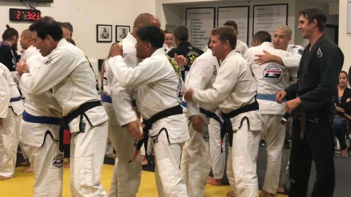 BJJ Black Belt Promotion Testing: Yes Or No?