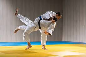 images 12 - How To Throw In Judo classes Into BJJ Training And Not Die