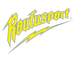 roufusports logo - Best MMA Gyms For Jiu-Jitsu Practitioners