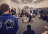 The Value Of A BJJ Curriculum