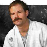 CraigKukuk 150x150 - The BJJ Dirty Dozen: Who Were The American Jiu-Jitsu Pioneers?