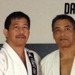 Screenshot 887 150x150 - The BJJ Dirty Dozen: Who Were The American Jiu-Jitsu Pioneers?