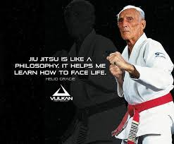 download 15 - Understand Jiu-Jitsu With This Simple BJJ Philosophy