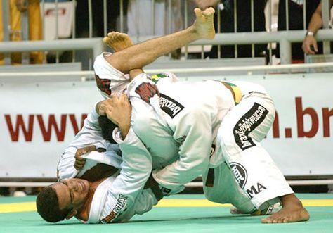 eec2339bbb80500ac9373227eb374459 jiu jitsu techniques brazilian recipes - Highest Percentage Grappling Submissions For Competitors