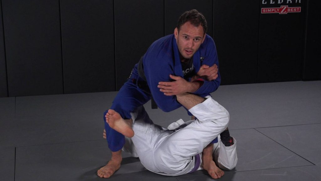 estima lock 1 1200x1200 1024x576 - Highest Percentage Grappling Submissions For Competitors