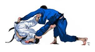 imagesсацас - Defending Berimbolos And Other Spinning BJJ Stuff
