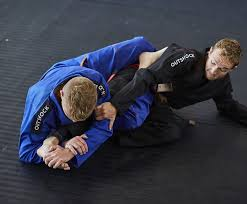 images 16 - Getting Tapped Out Is The Best Way To Learn BJJ Escapes