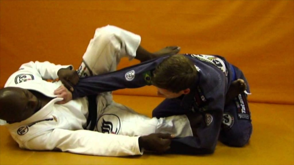 maxresdefault 26 1024x576 - Setting Up The Perfect BJJ Curriculum