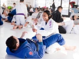 Learn BJj Fast - 8 Things that Slow Your Progress