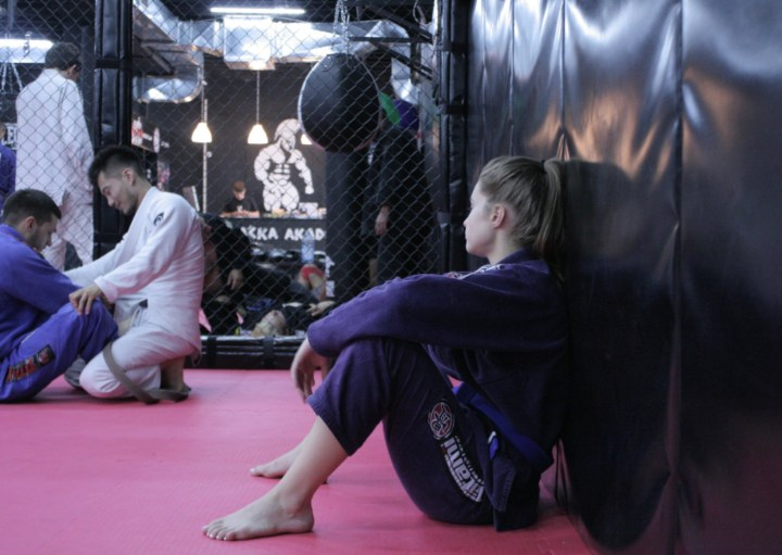 bjj belt promotion - Coming Back To Brazilian Jiu-Jitsu Training After A Lay Off