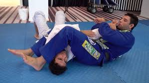 download 18 - The Best Submissions For BJJ Beginners To Focus On